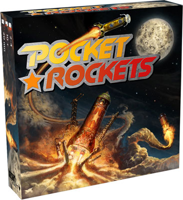 pocket_rockets